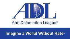 ADL-Fat-Banner.jpg