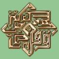 center_for_islamic_pluralism