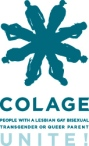 COLAGE-Logo-small-With-Tagline.jpg