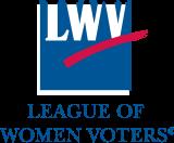 LWV_Logo.svg.png