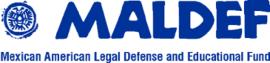 maldef-logo.png