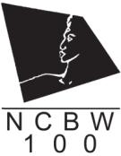 National_Coalition_of_100_Black_Women_logo.png
