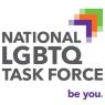 National_LGBTQ_Task_Force_logo.png