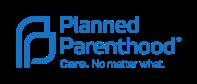 Planned_Parenthood_logo.svg.png