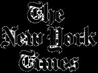 the-new-york-times-logo-vert.png
