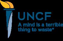 UNCF.svg.png